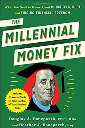 Miriam Ballesteros - The Millennial Money Fix.jpg
