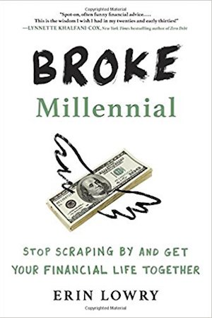 Miriam Ballesteros - Broke Millennial.jpg