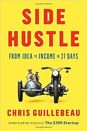 Miriam Ballesteros - Side Hustle.jpg