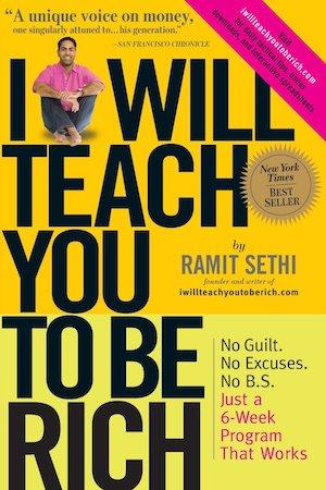 Miriam Ballesteros - I will teach you to be rich.jpg