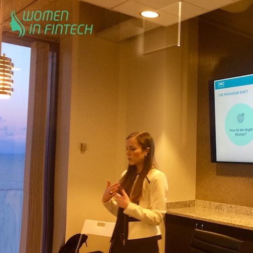 2. Miriam's presentation - Women in FinTech - SheBanking.jpg