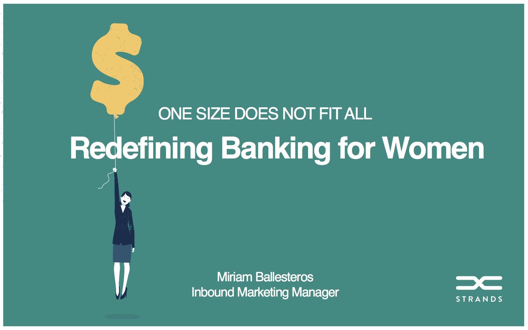 Redefining Banking For Women - Miriam Ballesteros - Women in Fintech Chicago.jpg