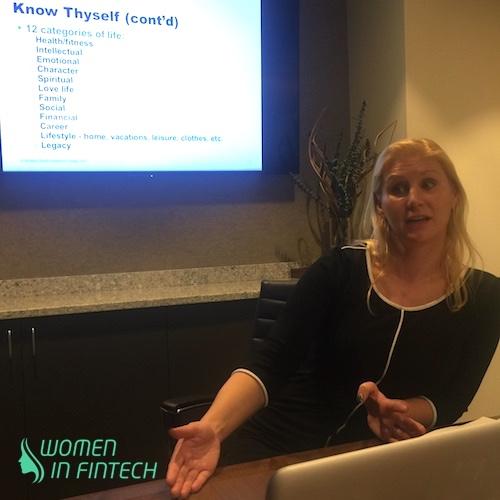 3. Nicole's presentation - Women in FinTech - Know Yourself.jpg