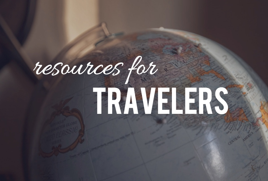 Best Tools for Travelers.jpg
