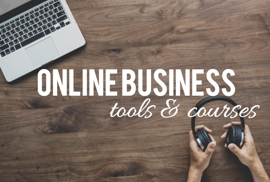 Tools for entrepreneurs - online business.jpg