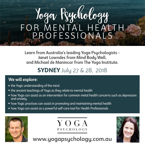 MentalHealth_Ad_Sydney18.jpg