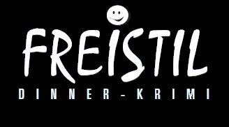 http://www.freistil-theater.de