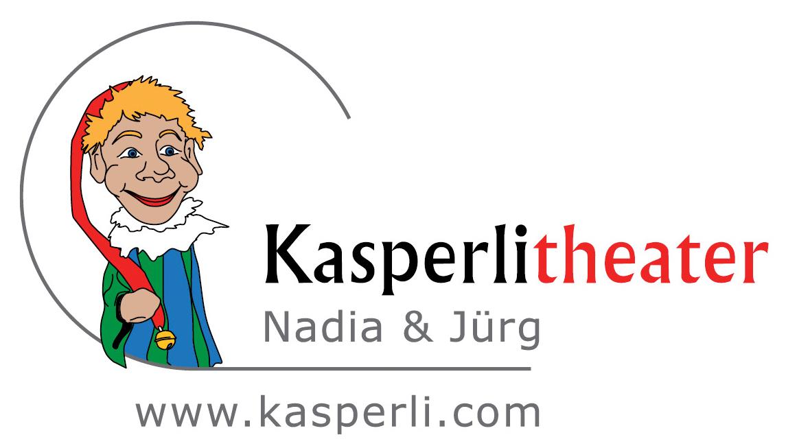 Kasperli Logo.jpg