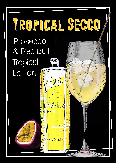 rb_Prosecco Tropical.png