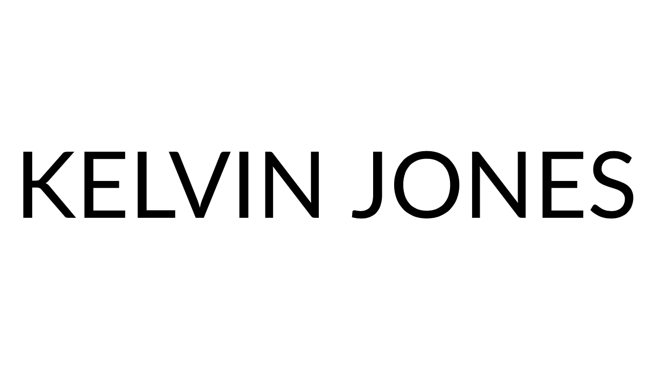 Kelvin Jones Logo Jan 2019.jpg