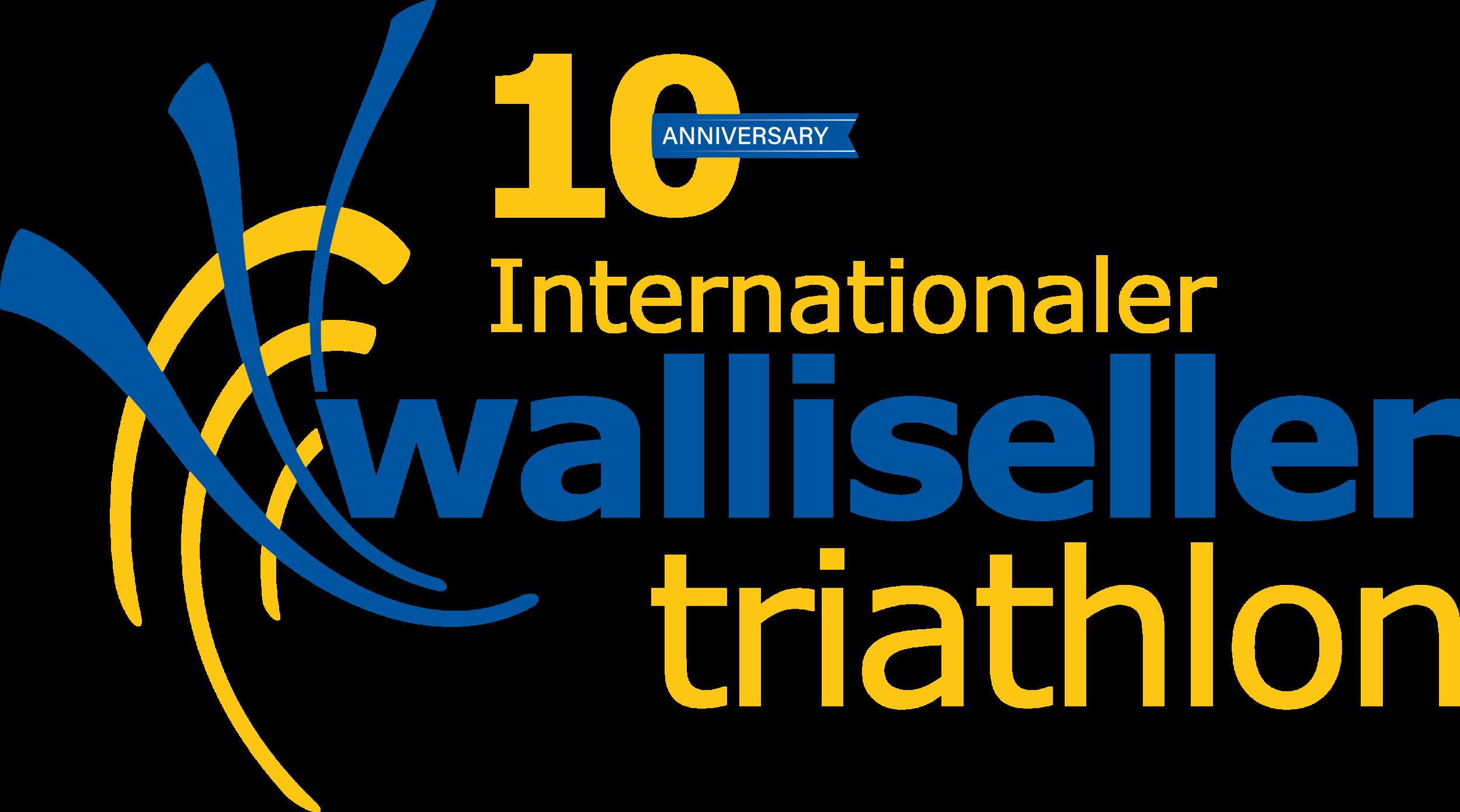 Internationaler-Walliseller-Triathlon_CMYK.png