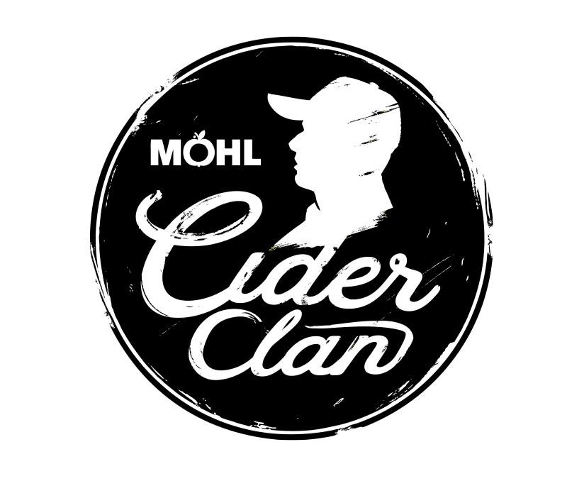 Möhl_logo_ch_de.jpg