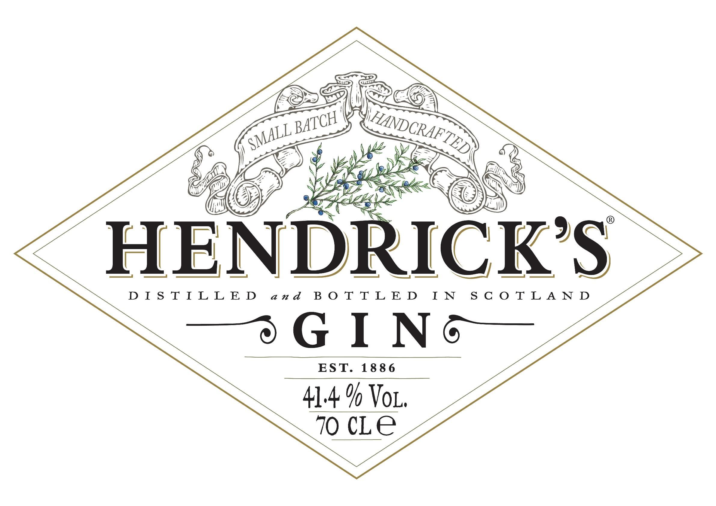 hendricks-logo-min.jpg