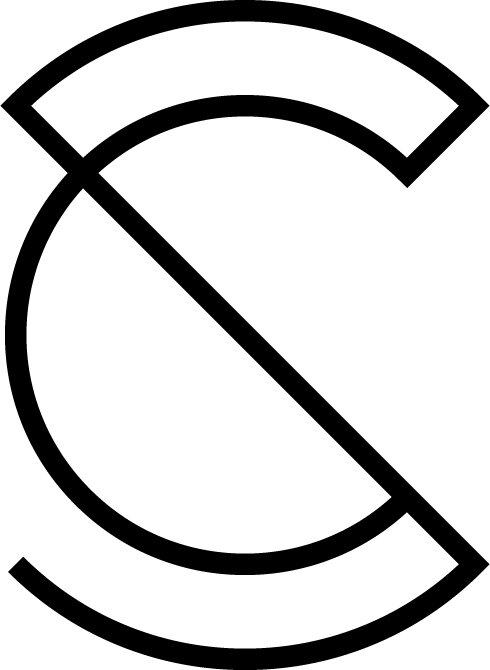 d5ff3e65_SamCalver-Logo.jpg