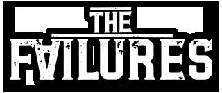 failures_logo.png