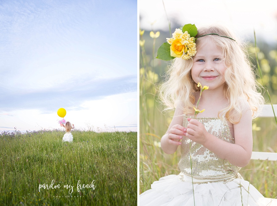 Adelaide Family Photographer - copyright pardon my french photography 11.jpg