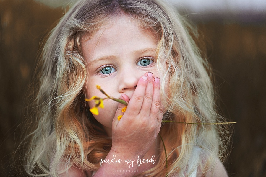 Adelaide Family Photographer - copyright pardon my french photography 6.jpg