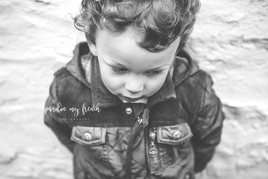 Adelaide Family Photographer - copyright Pardon my French Photography 55.jpg