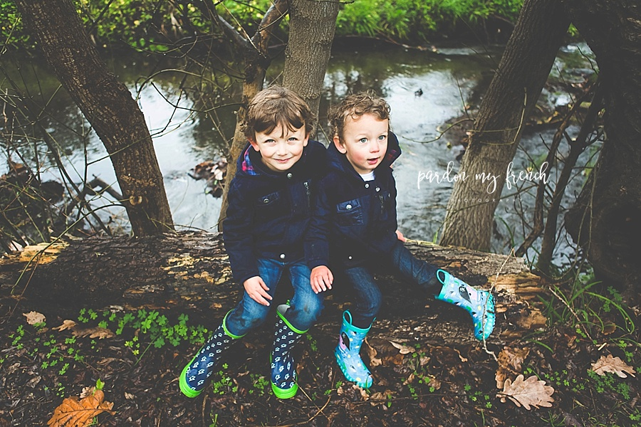 Adelaide Family Photographer - copyright Pardon my French Photography 52.jpg