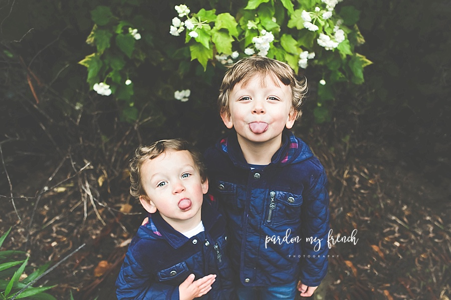 Adelaide Family Photographer - copyright Pardon my French Photography 50.jpg