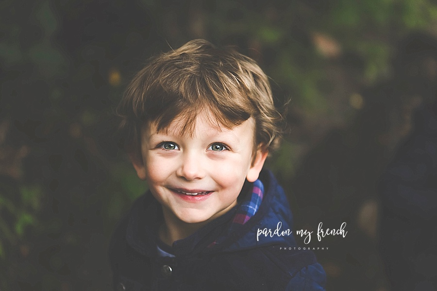 Adelaide Family Photographer - copyright Pardon my French Photography 49.jpg