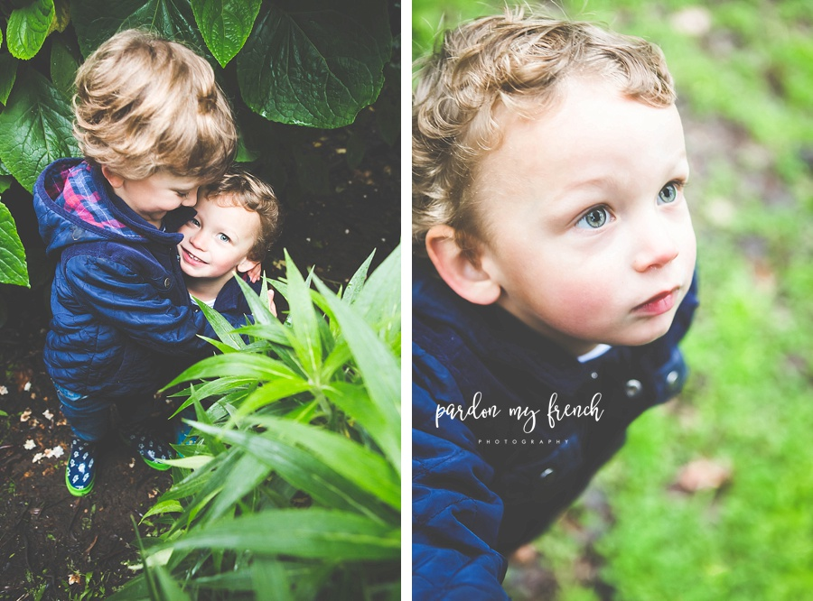 Adelaide Family Photographer - copyright Pardon my French Photography 48.jpg