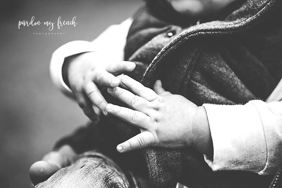 Adelaide Family Photographer - copyright Pardon my French Photography 41.jpg
