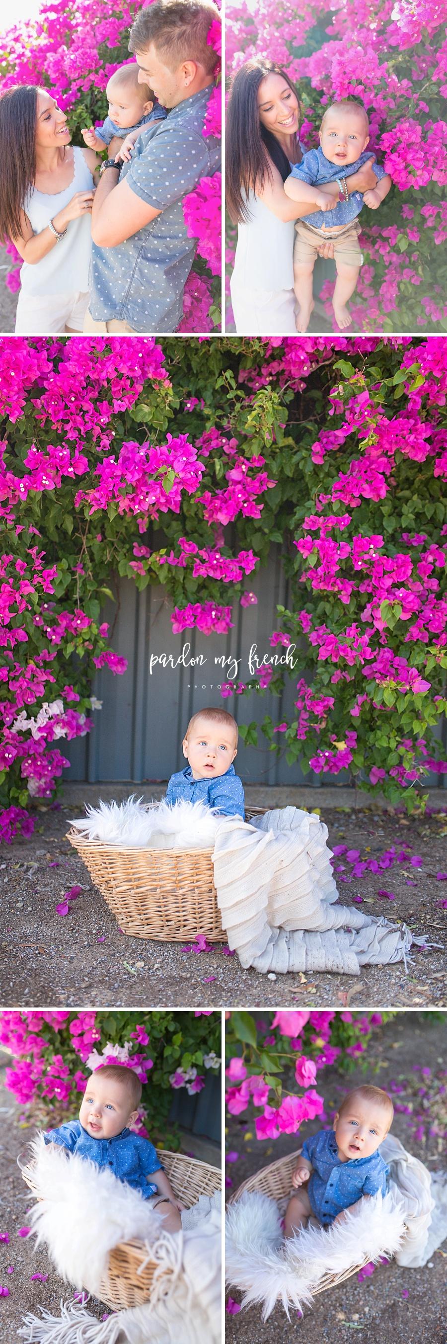 Adelaide Lifestyle Photographer. Adelaide Family photographer. Pardon my French Photography 4.jpg