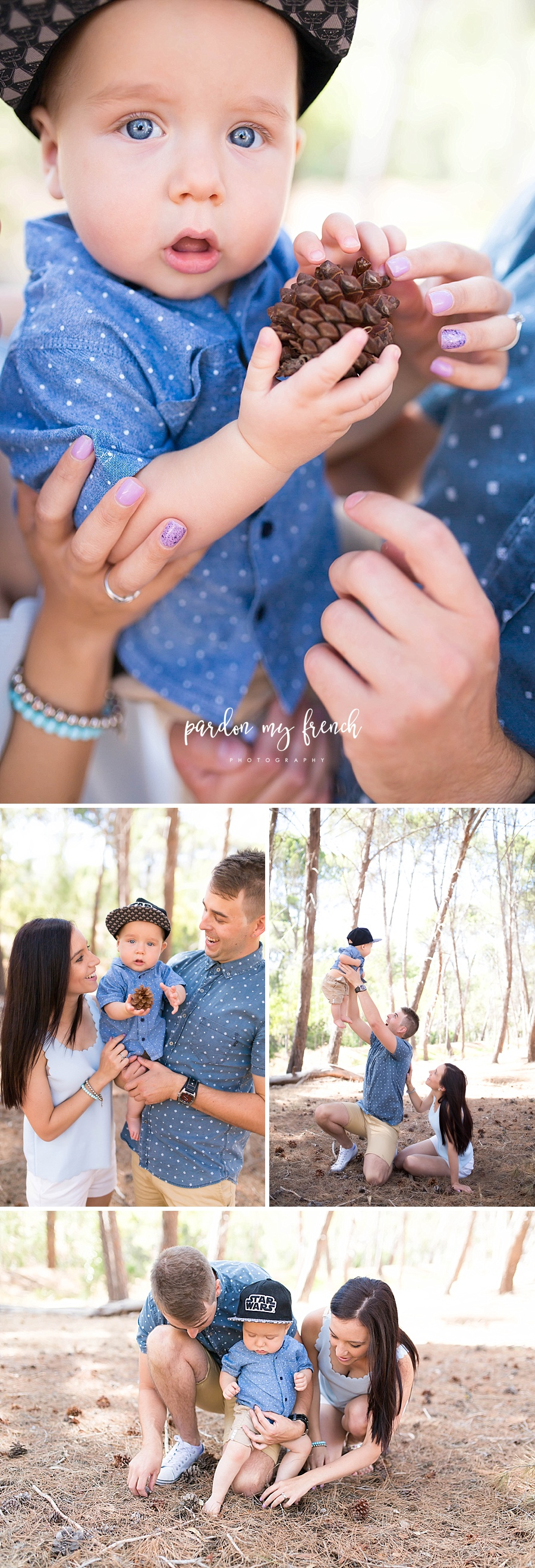 Adelaide Lifestyle Photographer. Adelaide Family photographer. Pardon my French Photography 6.jpg