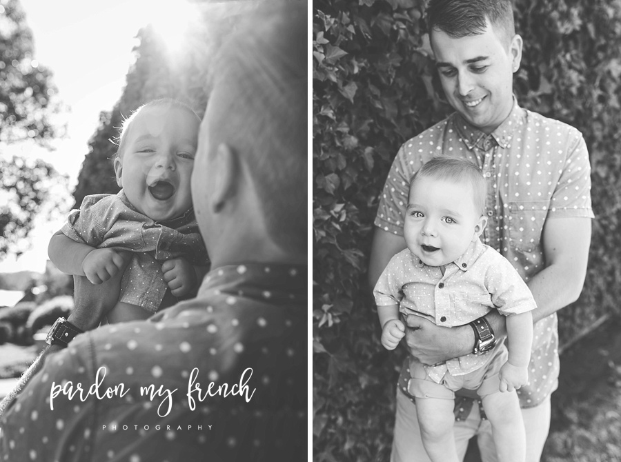 Adelaide Lifestyle Photographer. Adelaide Family photographer. Pardon my French Photography 12.jpg