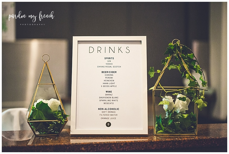 Adelaide Event Photographer copyright Pardon my French photography 59.jpg