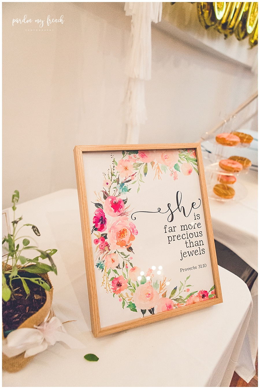 Adelaide Event Photographer copyright Pardon my French photography 56.jpg
