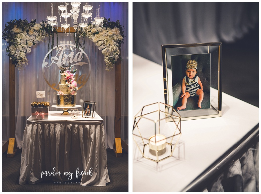 Adelaide Event Photographer copyright Pardon my French photography 50.jpg
