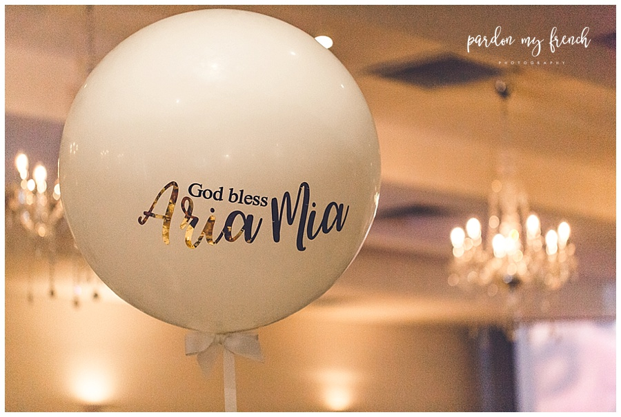 Adelaide Event Photographer copyright Pardon my French photography 48.jpg