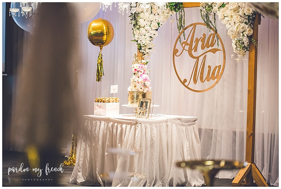 Adelaide Event Photographer copyright Pardon my French photography 47.jpg