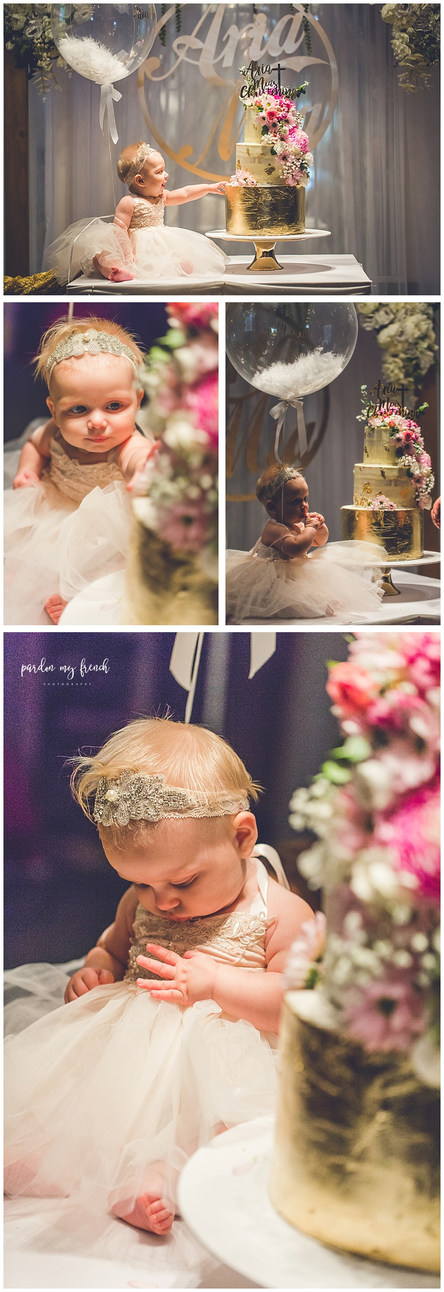 Adelaide Event Photographer copyright Pardon my French photography 49.jpg
