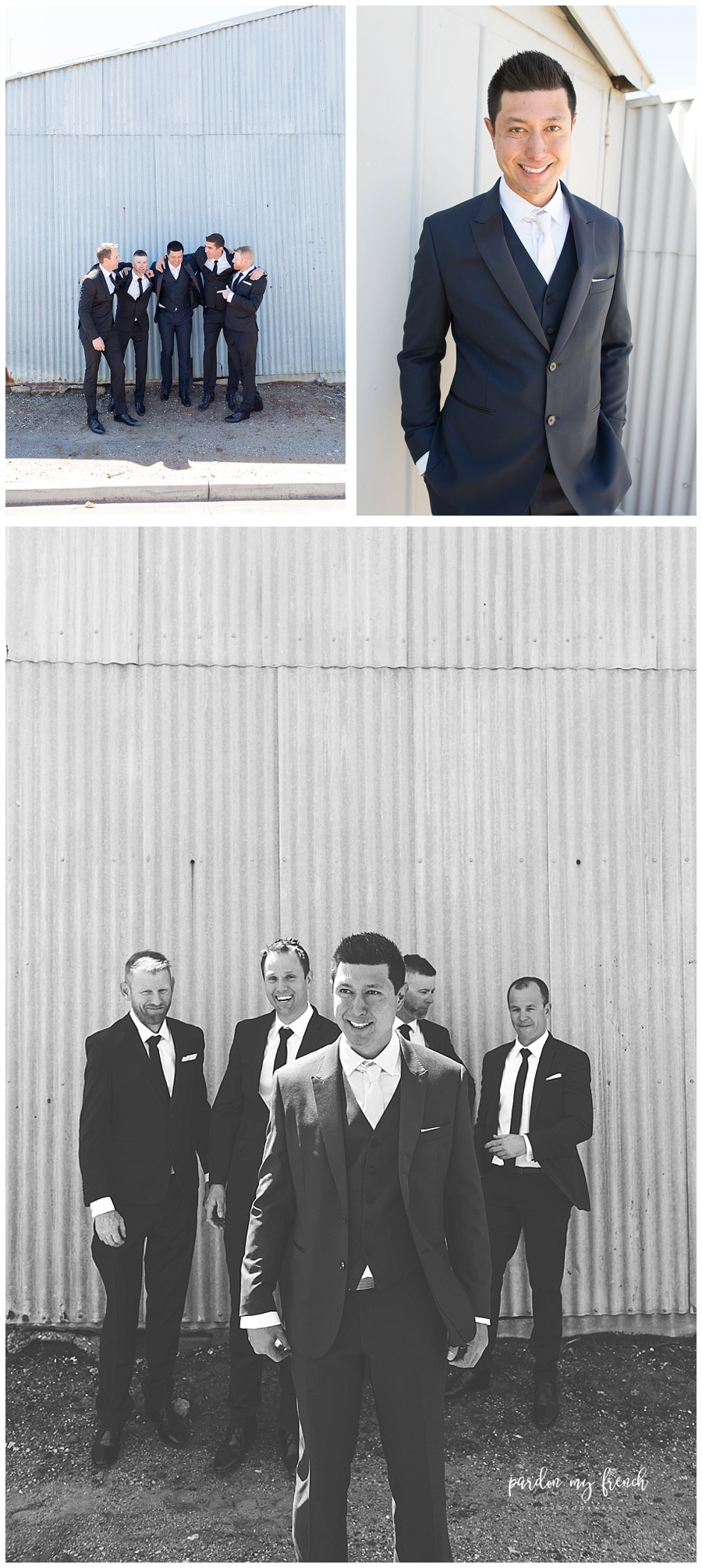 Adelaide Wedding Photographer 12.jpg
