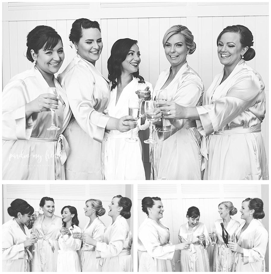 Adelaide Wedding Photographer 27.jpg