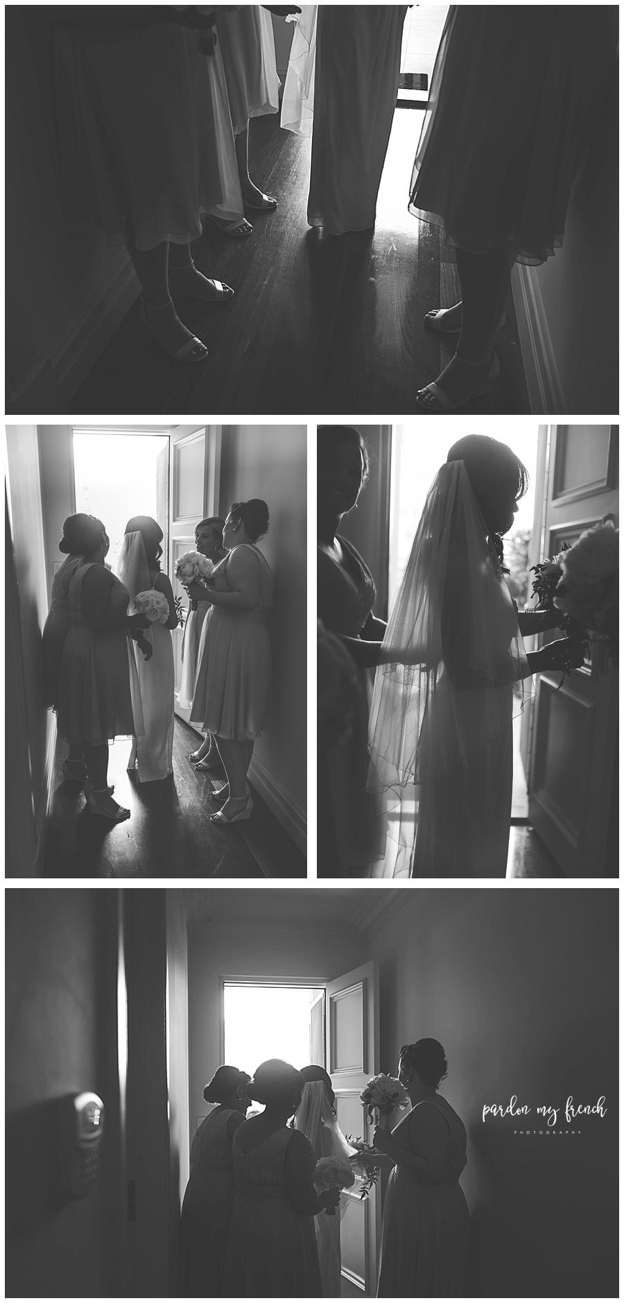 Adelaide Wedding Photographer 29.jpg