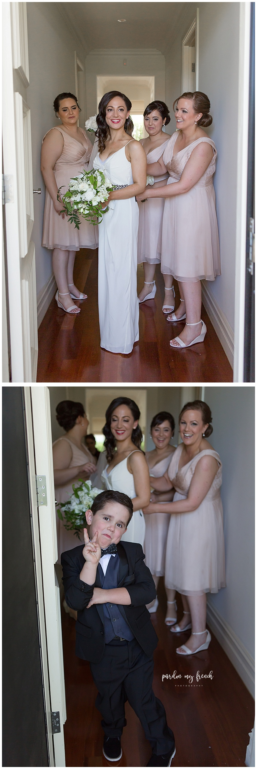 Adelaide Wedding Photographer 30.jpg