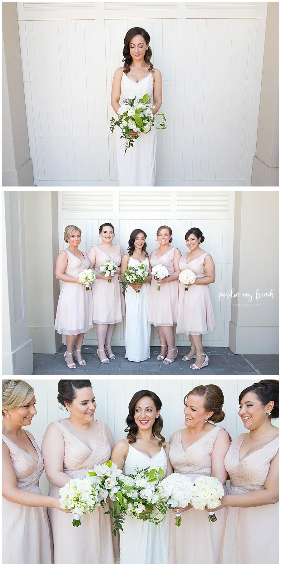 Adelaide Wedding Photographer 37.jpg