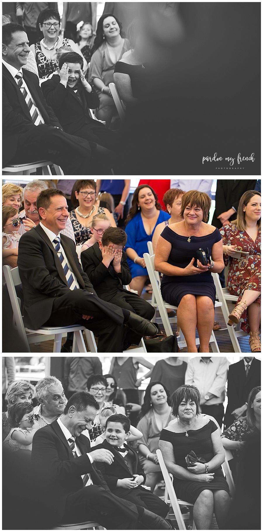 Adelaide Wedding Photographer 49.jpg