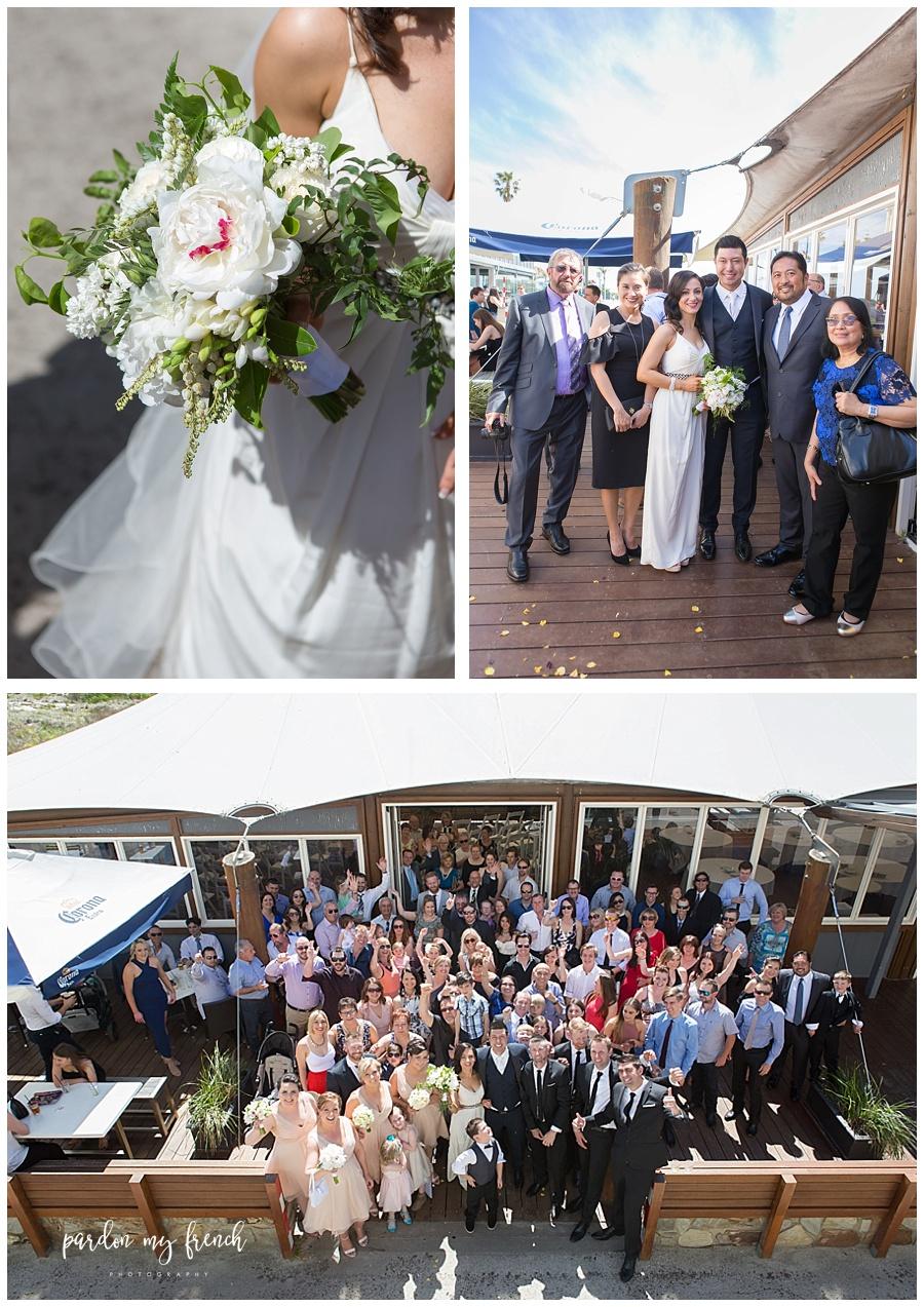 Adelaide Wedding Photographer 56.jpg