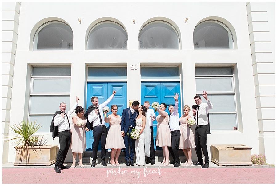 Adelaide Wedding Photographer 58.jpg