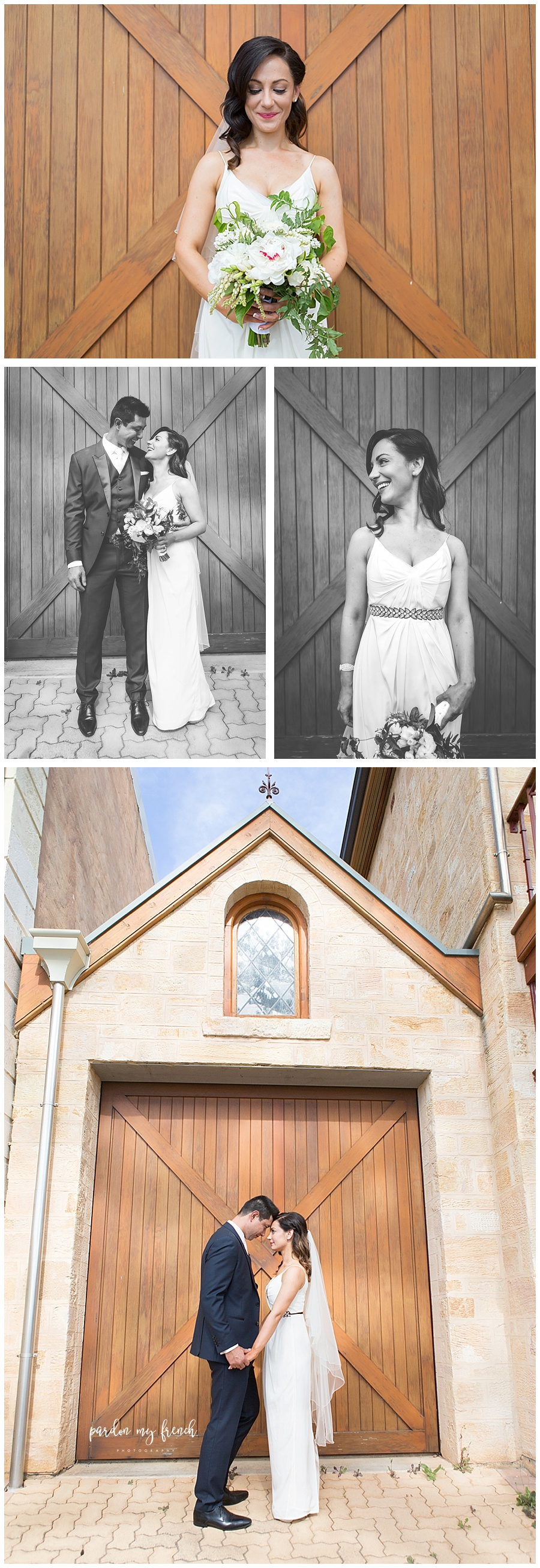 Adelaide Wedding Photographer 64.jpg