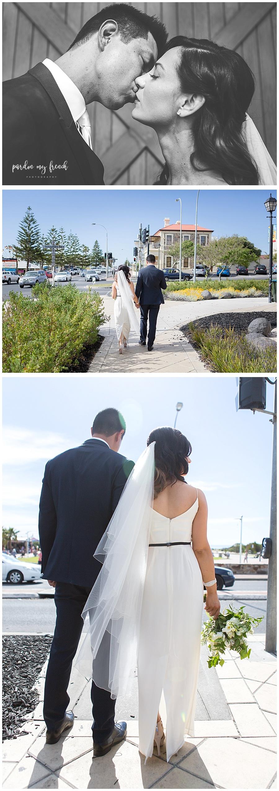 Adelaide Wedding Photographer 65.jpg