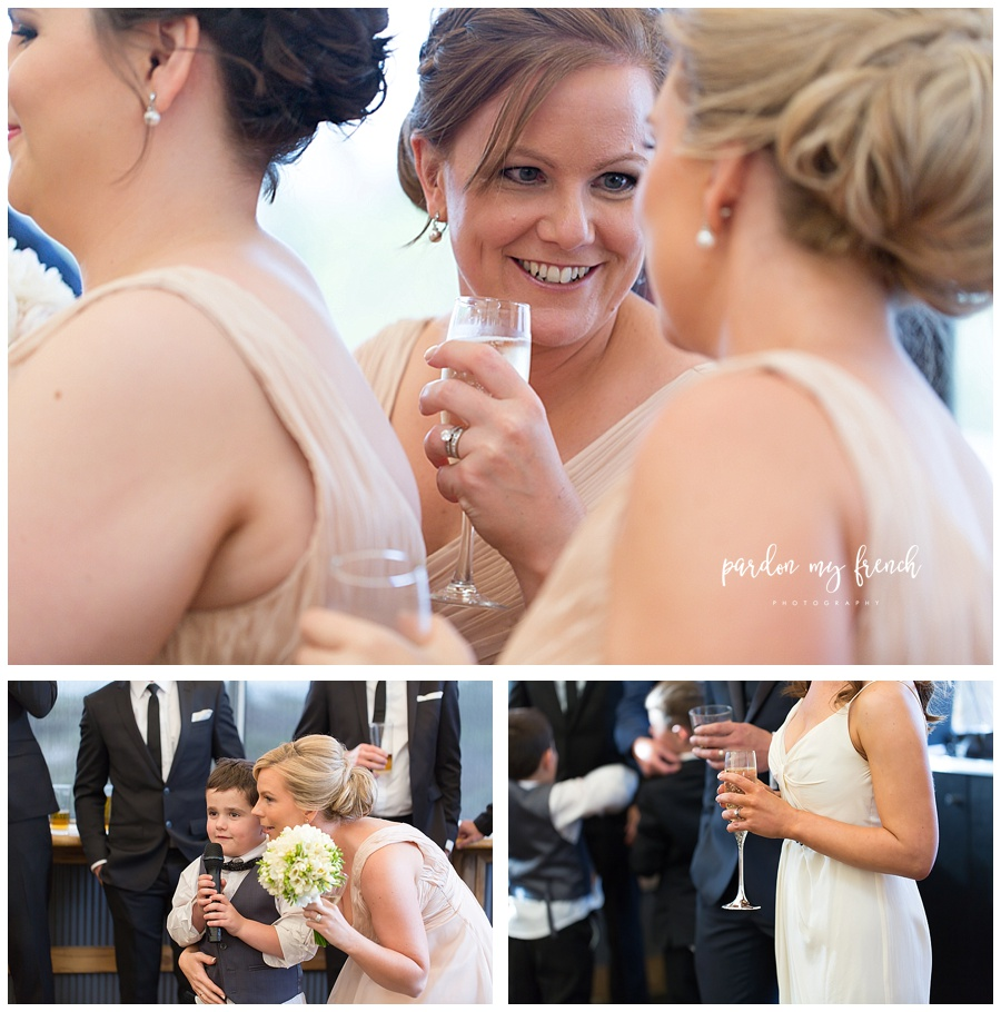 Adelaide Wedding Photographer 76.jpg