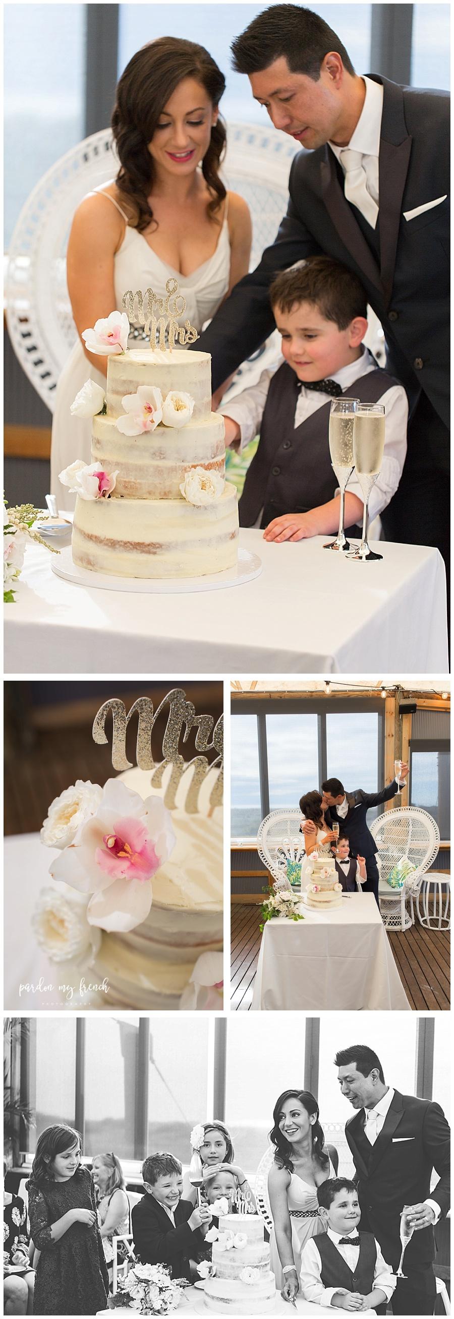 Adelaide Wedding Photographer 81.jpg