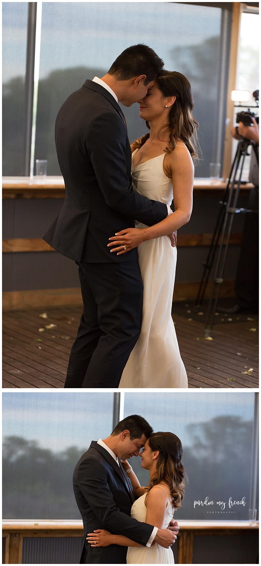 Adelaide Wedding Photographer 83.jpg
