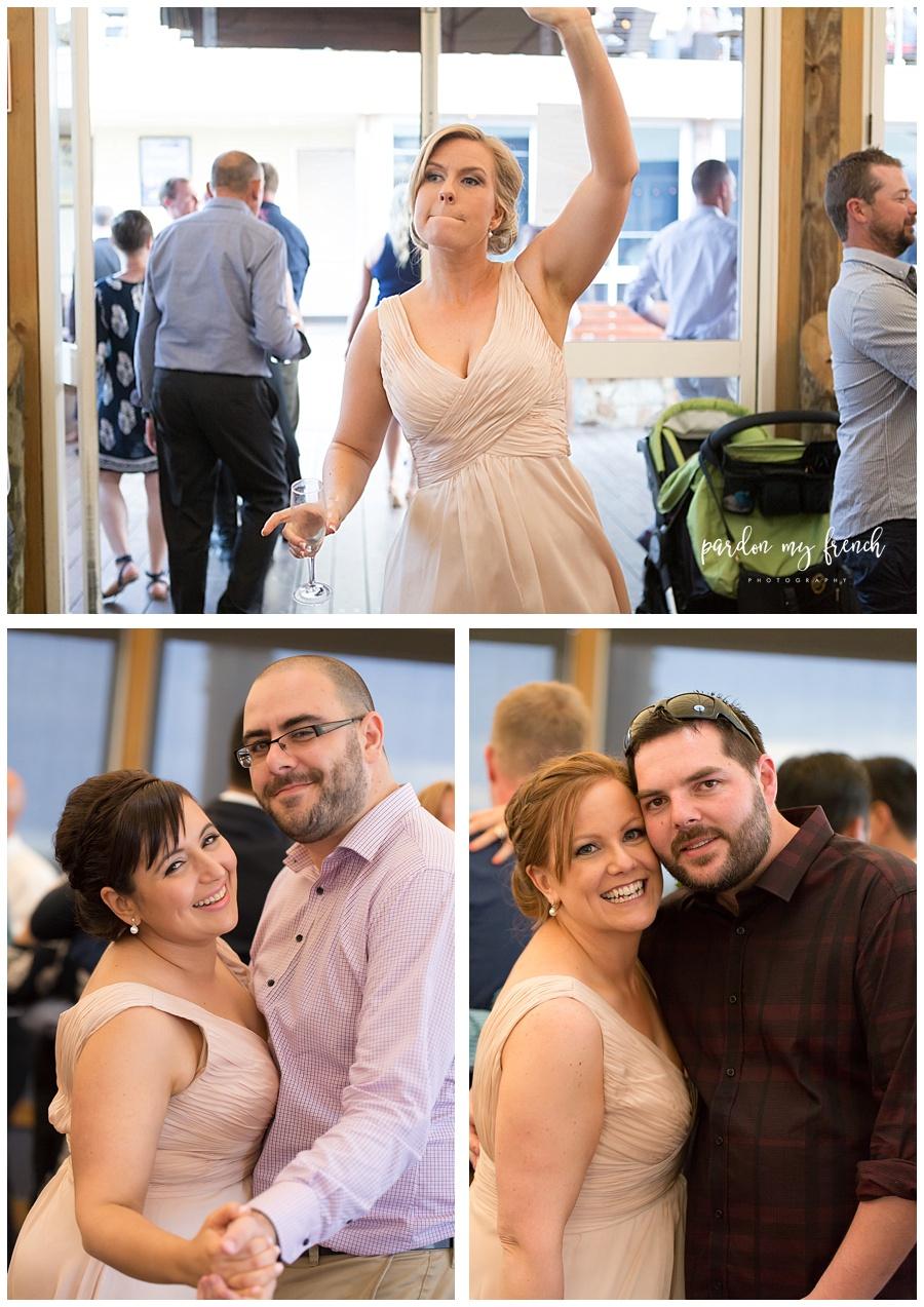 Adelaide Wedding Photographer 85.jpg